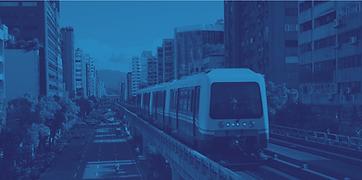 transit_blue.png
