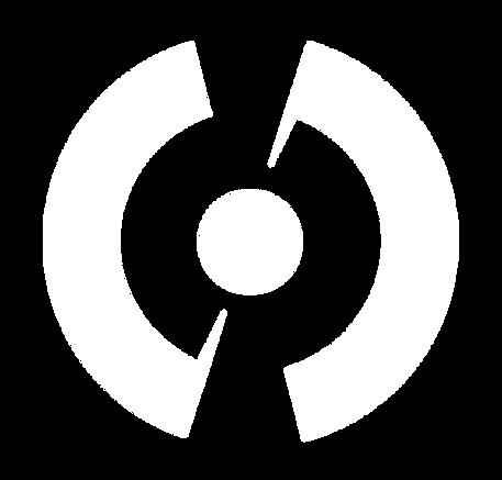 Helix Power Logo