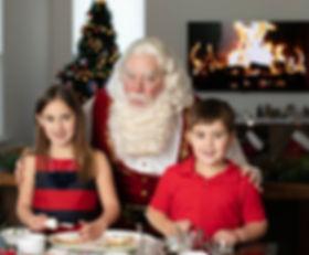 SantaPortaitsinRicmondVA11__edited.jpg
