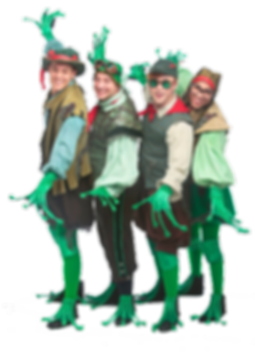 frogs png.png