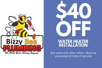 water heater coupon.png