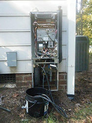 tankless flush raleigh.jpg