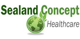 Sealand logo.png