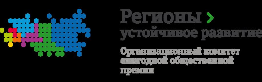 logotype__.png