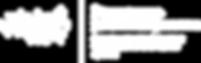 logotype__white.png