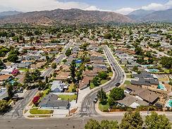 Drone Aerial Real Estate Photography _ Adam van Olden Photo -18 Inland Empire California.j