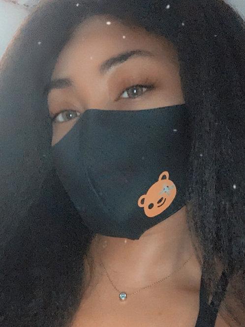 G & G Mask