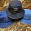 Thumbnail: Denim Bucket Hat
