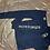 Thumbnail: G & G Zip-Up Jacket Set