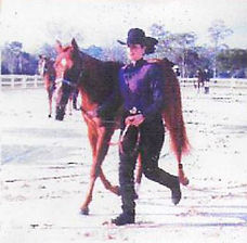 meandA-showmanship4.jpg