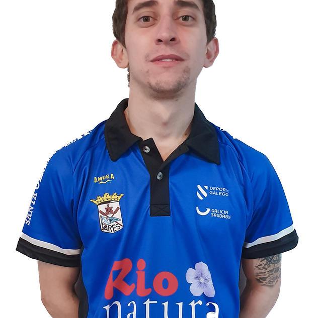 Felix Duarte