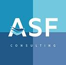 Manual de Indentidad Corporativa ASF Consulting (2)-01.png