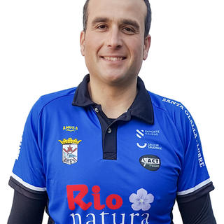 Alberto Hermo