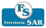 ferreteria-sar_img236770t1.jpg