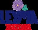 leyma-logo.png