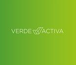 VAfondoverde.png
