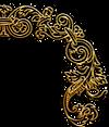 goldflower1_edited_edited_edited_edited_