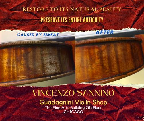 Vincenzo Sannino Restoration.png