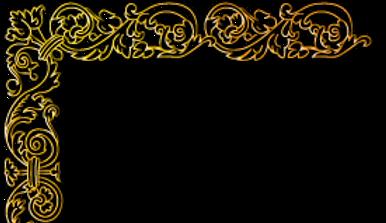 goldflower1_edited_edited_edited.png