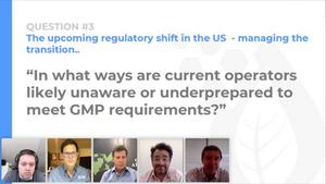 2020 FDA Compliance Webinar Series | Ep. #2
