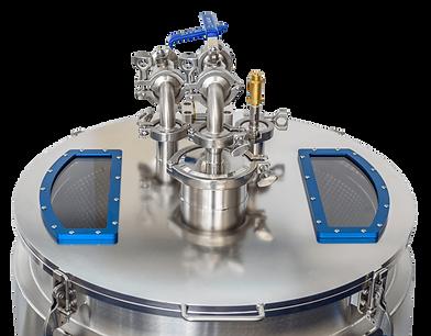 centrifuge-ethanol-extraction-botanical-