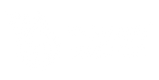 Primary-Logo-White.png