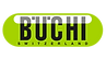 Buchi_logo_2000x537_edited.png