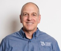 Vanguard Scientific Spotlight: Chris Chappie, VP Systems Integration