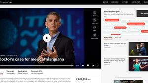 2020 FDA Webinar Series | Episode #1 Speaker Profiles