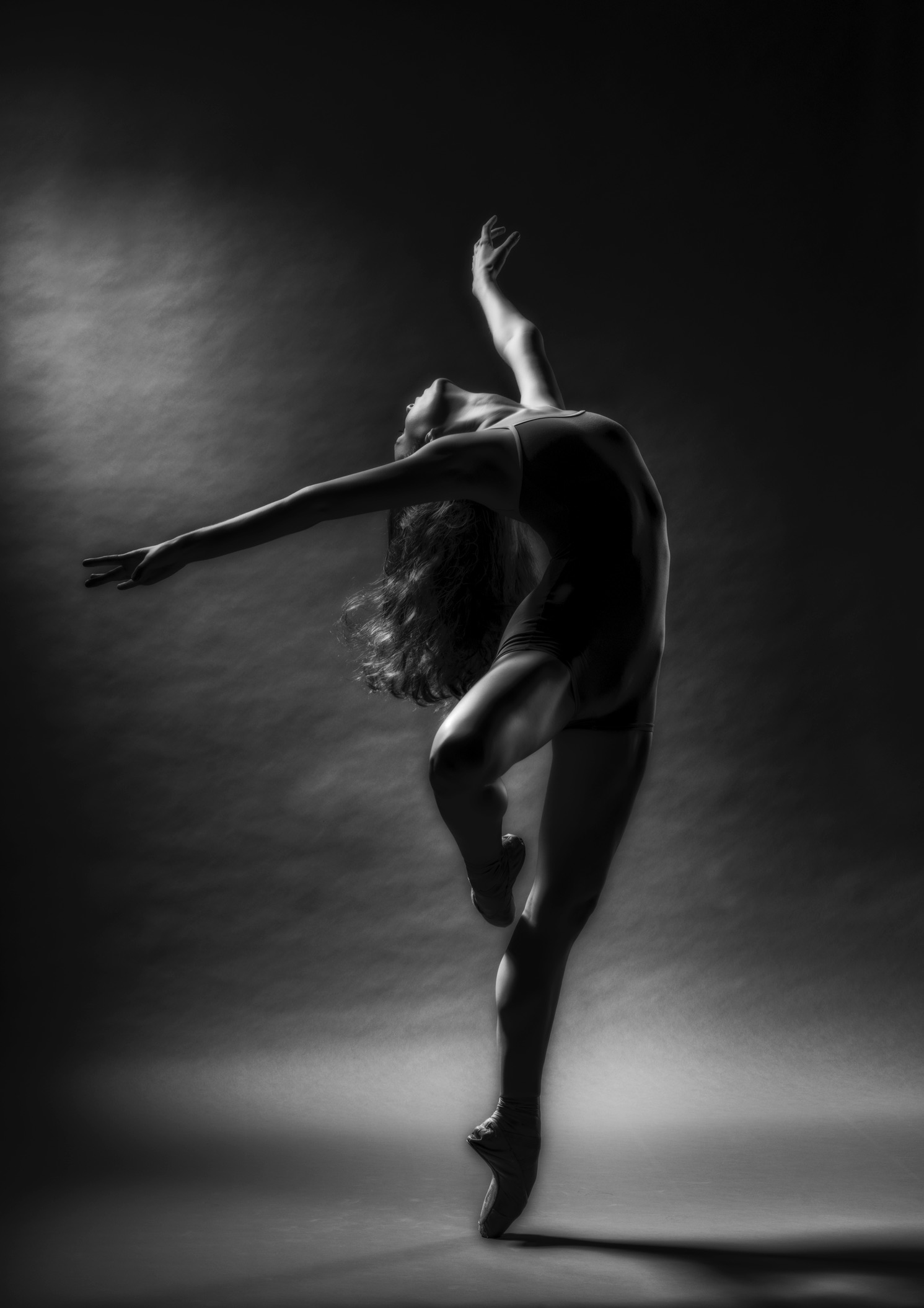 Colleen Kerwin body