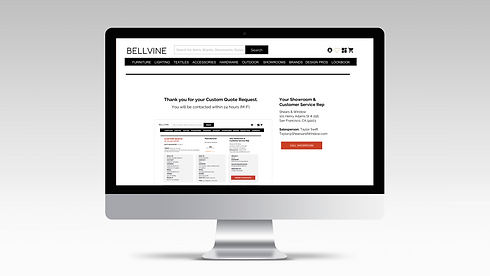 BELLVINE website request a quote.png