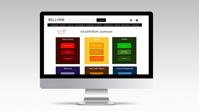 BELLVINE WEBsite screen manuacturers.png