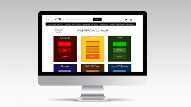 BELLVINE WEBsite screen manuacturers.png