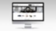 BELLVINE website brands.png