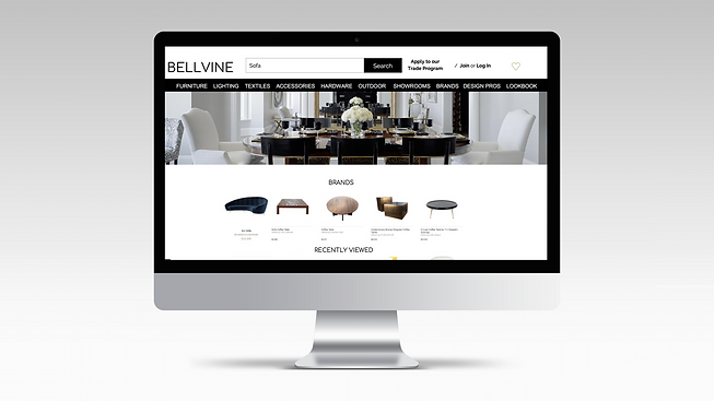 BELLVINE website brands.png