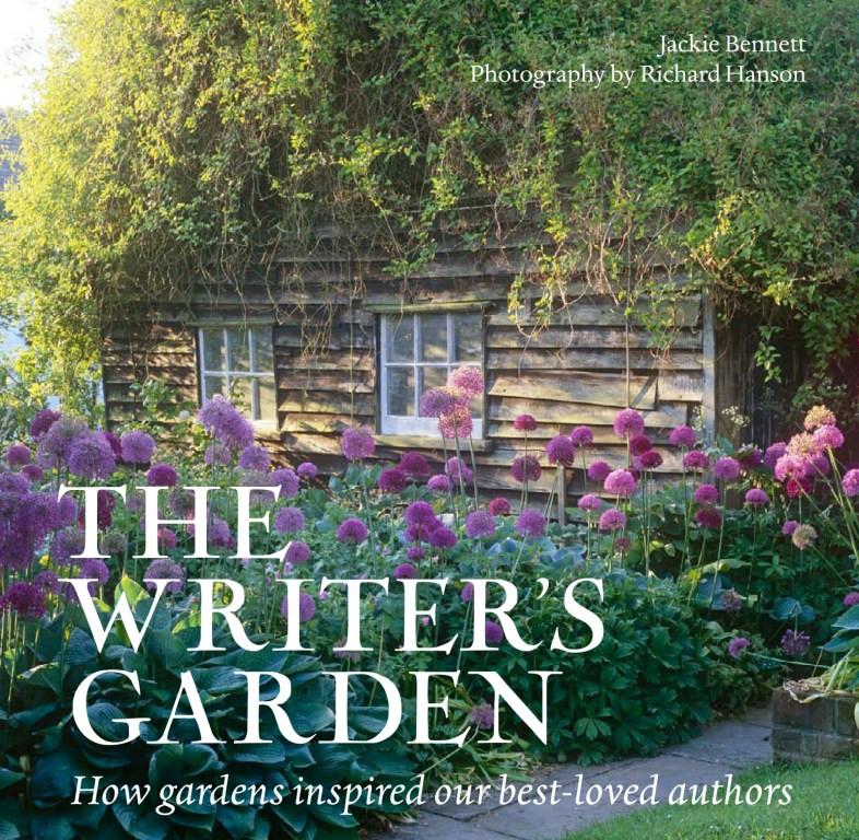 The_Writers_Garden jkt sml