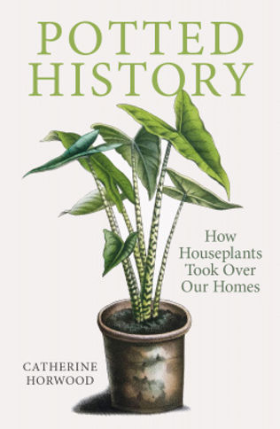 new Potted History cover.jpg