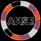 AMSRlogo_PNG-500.png