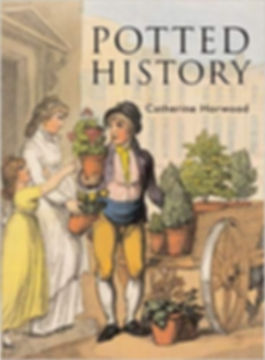 Potted History cover.jpg