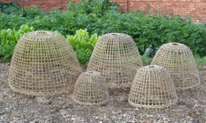 Bamboo_cloches1