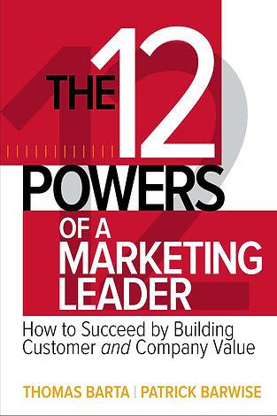 12powersofamarketingleader cover.jpg