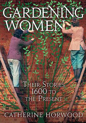 gardening women.jpg