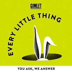 Every LIttle Thing.webp