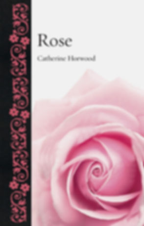 Rose_FC_vis (2).jpg