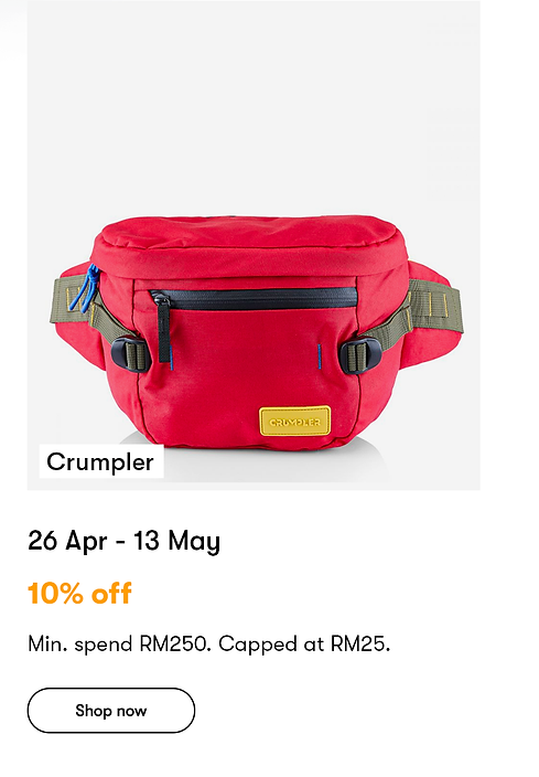 (MY)-Beauty-and-Fashion-LP_25 crumpler.p