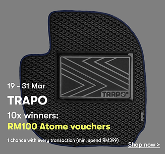 [APP_WEB]-Banner_Popup_EDM--Malaysia-Wee