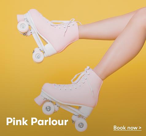 edm-half-pink-parlour.png
