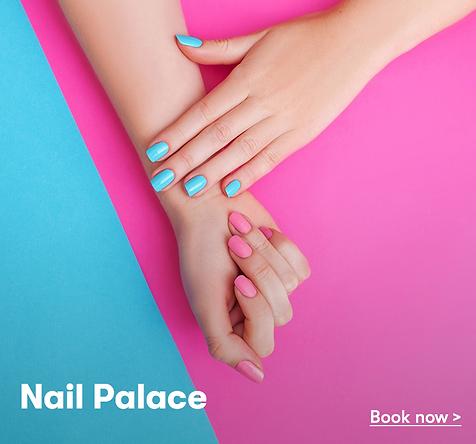 edm-half-nail-palace.png