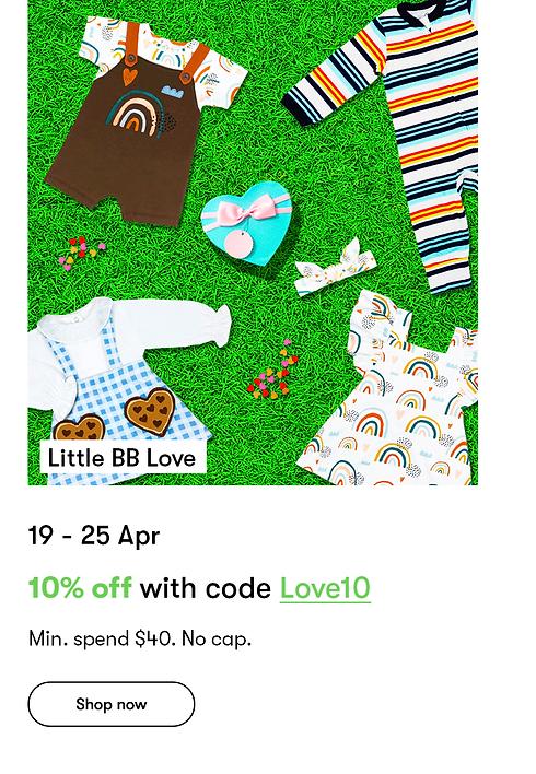 Home-&-Baby-Week__16_Little bb love [New
