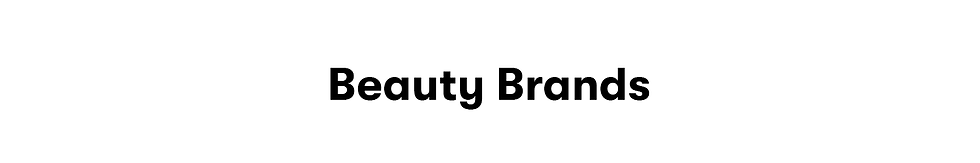 (MY)-Beauty-and-Fashion-LP_03.png